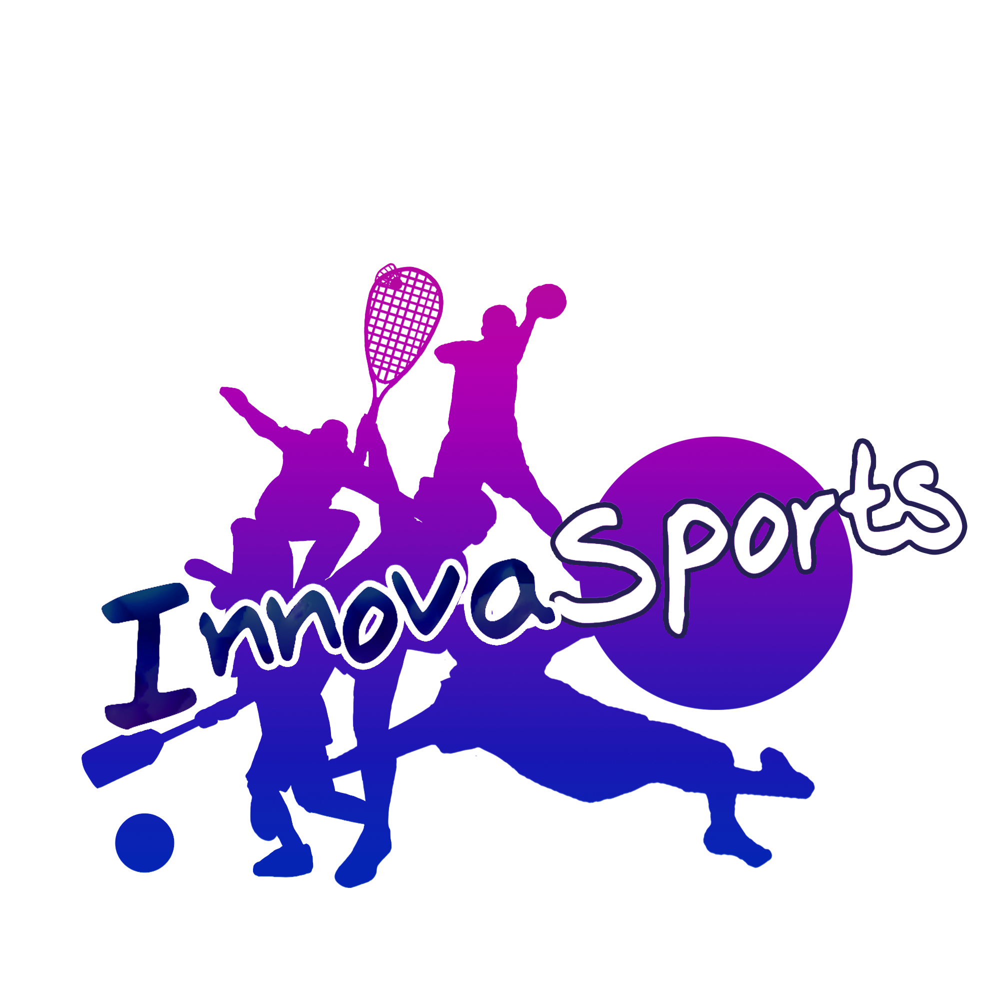Logo Innovasports