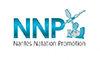 Nantes Natation Promotion