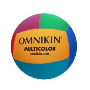 Ballon OMNIKIN® Multicolor