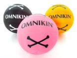 Ballons OMNIKIN® poison